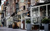 Gitzwart scenario voor Friese horeca: 'Heb al sjoelbak gekocht om eten naar mijn klanten te schuiven'