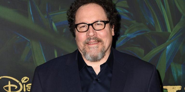 Regisseur Jungle Book corrigeert Walt Disney