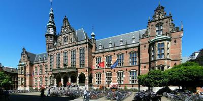 Universiteit Leeuwarden vreest vertraging