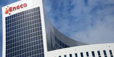 Eneco zet deadline voor aanmeldingen veiling