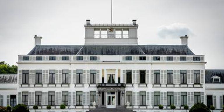 Rijk verdient 317 miljoen aan verkoop vastgoed