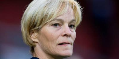 Pauw verlaat Amerikaanse voetbalclub