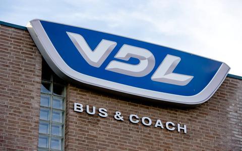 Noorse order bij VDL voor elektrische bussen is goed nieuws voor fabriek in Heerenveen