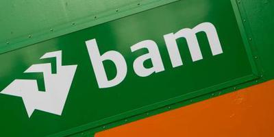 Nieuwe klus voor bouwer BAM in centrum Londen