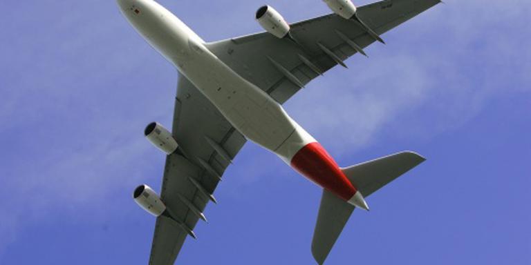 Qantas wil laatste A380's niet meer
