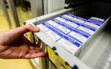 Apothekers en cliënten teleurgesteld in uitspraak rechter over hulpmiddelen