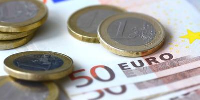 OESO: economie eurozone verbetert verder