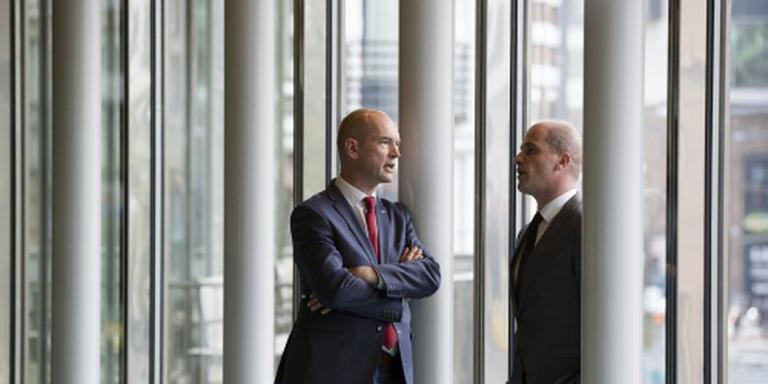 PvdA en CU: burger veel meer zeggenschap