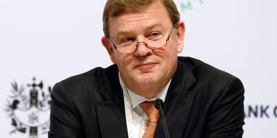 DSM-topman: 'Prijs op CO2 is noodzakelijk'