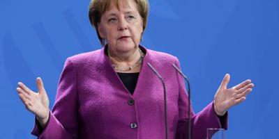 Duitsland stopt uitlevering burgers na brexit