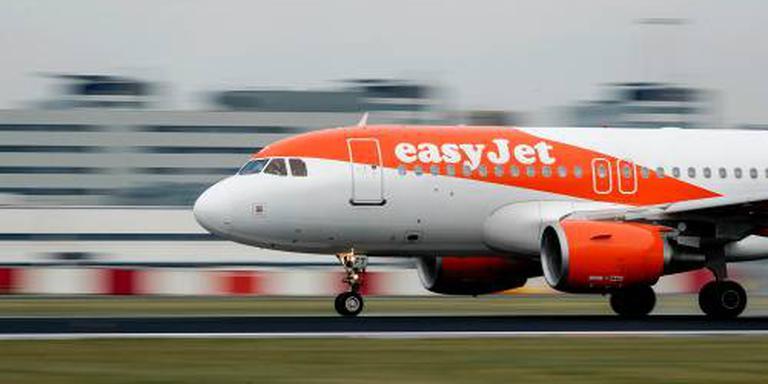Cao voor Nederlands cabinepersoneel easyJet