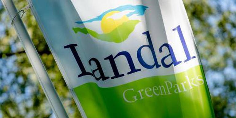 Roompot sluit deal Landal over strandhuisjes