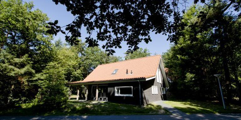 NVM: veel meer vakantiewoningen verkocht