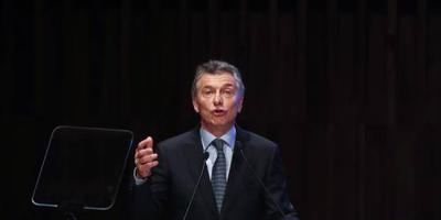 Argentinië verwacht snel nieuwe deal met IMF