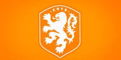 Jong Oranje wint ook vierde duel
