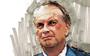 Rechtbankpresident Daan Keur zelfkritisch bij afscheid