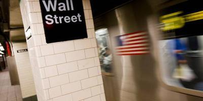 Kraft Heinz keldert op Wall Street