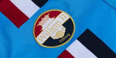 Willem II: dramatisch voor de club