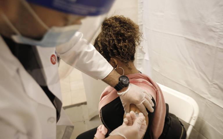 Amerikanen met verzwakt immuunsysteem kunnen vierde prik krijgen