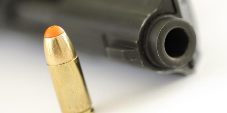Dode bij steek- en schietpartij in VS