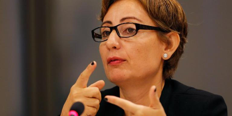 PvdA: verplicht aantal vrouwen in bedrijfstop