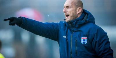 KNVB wijst verzoek PEC Zwolle af