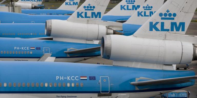 'Strikt volgens regeltjes werken op Schiphol'