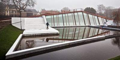 Drents Museum presenteert bijzonder zwaard