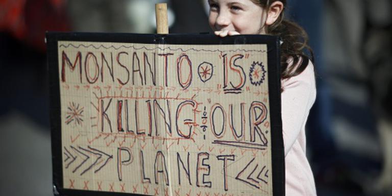 Baas Bayer verdedigt overnamebod op Monsanto
