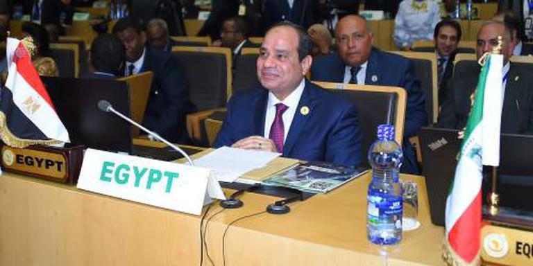 Egypte claimt opnieuw succes tegen IS