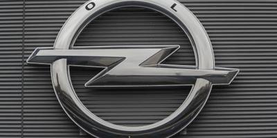 Politie-inval bij Opel 'om sjoemeldiesels'