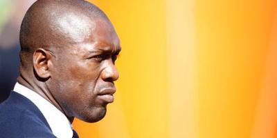 Seedorf blijft met Kameroen steken op 0-0