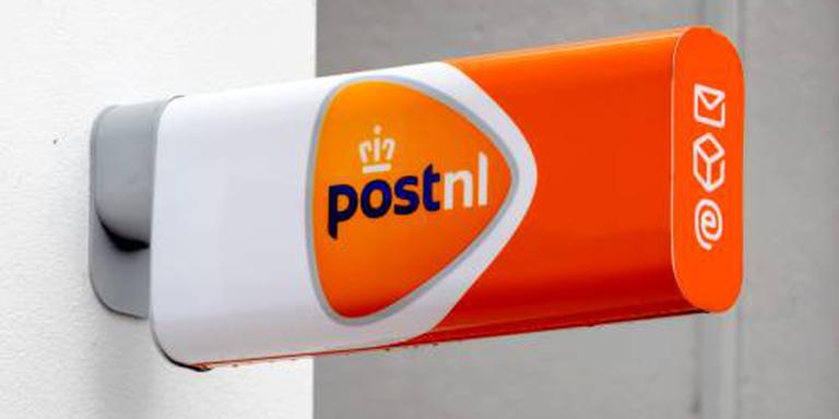 PostNL mag tarieven stevig verhogen