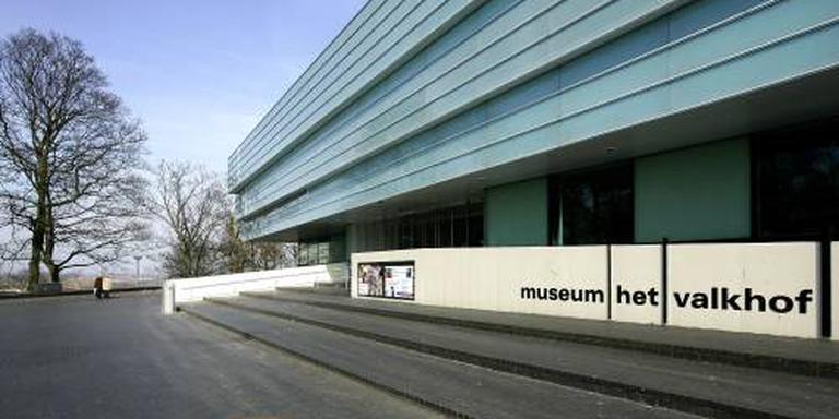 Oorlogskinderen centraal in Museum Het Valkhof