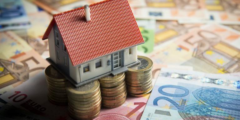 Moody's positief over Nederlandse woningmarkt