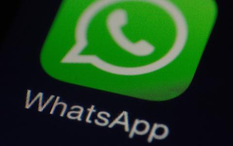 Onrust om onjuist bericht op sociale media over avondklok en verboden amateurwedstrijden