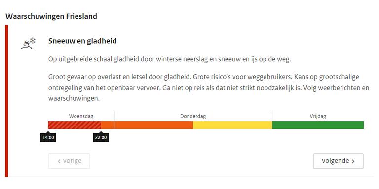 AFBEELDING KNMI.NL