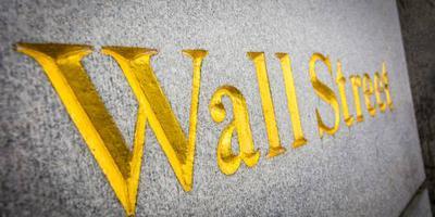Voorzichtige beurshandel op Wall Street