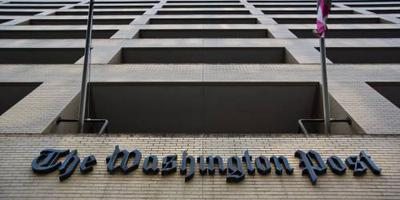 Student klaagt Washington Post aan om filmpje