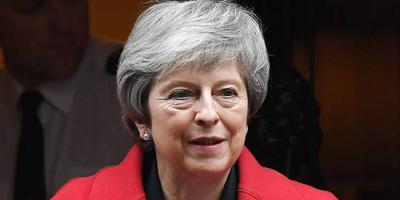 Brexit-stemming mogelijk toch uitgesteld