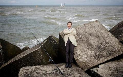 'Zeer gewenst dat PvdA blijft meeregeren'