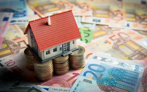 Huizenbezitters vaak totaal niet voorbereid op een crisis: hoe kun je nu nog de schade beperken?