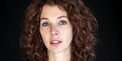 """Anita Terpstra: """"Pas als je de tijd neemt, als je echt luistert, ontdek je dat het anders zit"""