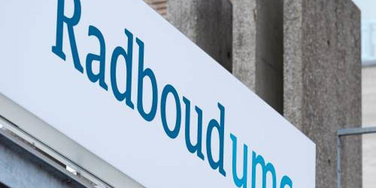 Radboud: nieuwe software kan levens redden
