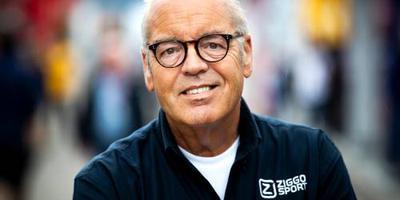 Ziggo Sport verwerft opnieuw rechten Formule 1