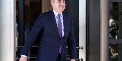 CNN-journalist Acosta krijgt perspas terug