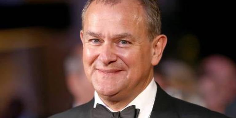 Downton Abbey wordt film