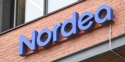 Nordea ontkent overtreden antiwitwasregels