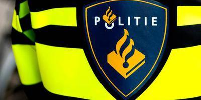 Verdacht pakket bij provinciehuis in Lelystad