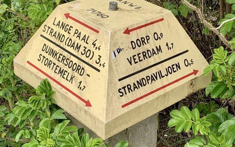 Vlielander ANWB-paddenstoelen leveren ruim 32.000 euro op